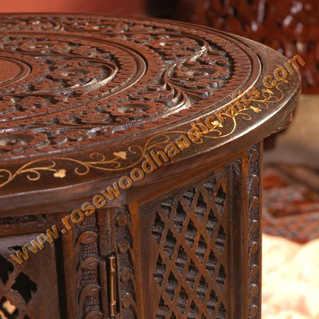 Wooden Coffee Table Coffee Table Rosewood Coffee Table