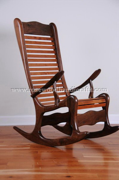 wooden rocking chairs wood rocking room chairs antique rocking chairs